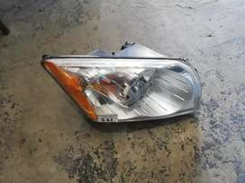 Dodge caliber head light available for sale clean one
