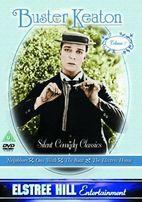 Film dvd klasyka komedii