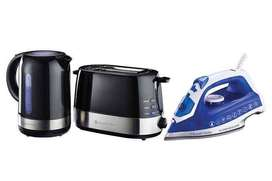 Brand New Appliences for Sale