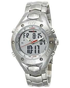Wanted === Timex Ironman Dual Tech Triathlon T56371