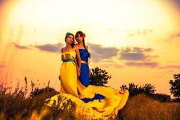 Фотограф фотосессия/ свадьба/ день рождение/ фотосъемка Николаев