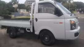 HYUNDAI H100 IN EXCELLENT CONDITION, FINANCE AVAILABLE