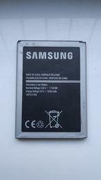 Аккумуляторы для телефонов Samsung j120, lenovo