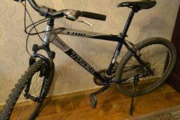 Велосипед Trek 3700