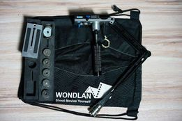 Wondlan ARES