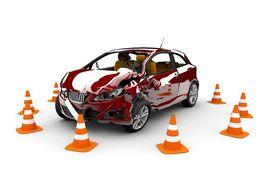 Судебная экспертиза автомобиля по определению суда