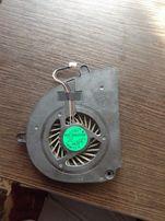куллер от Acer Aspire 5750G AB09005HX10G300 DC280009KA0