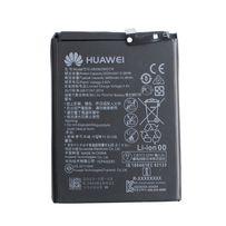 Bateria Huawei P20 Honor 10 3400 mAh HB396285ECW