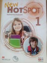 New Hot Spot 1