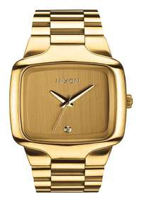 Image of nixon the big player for sale