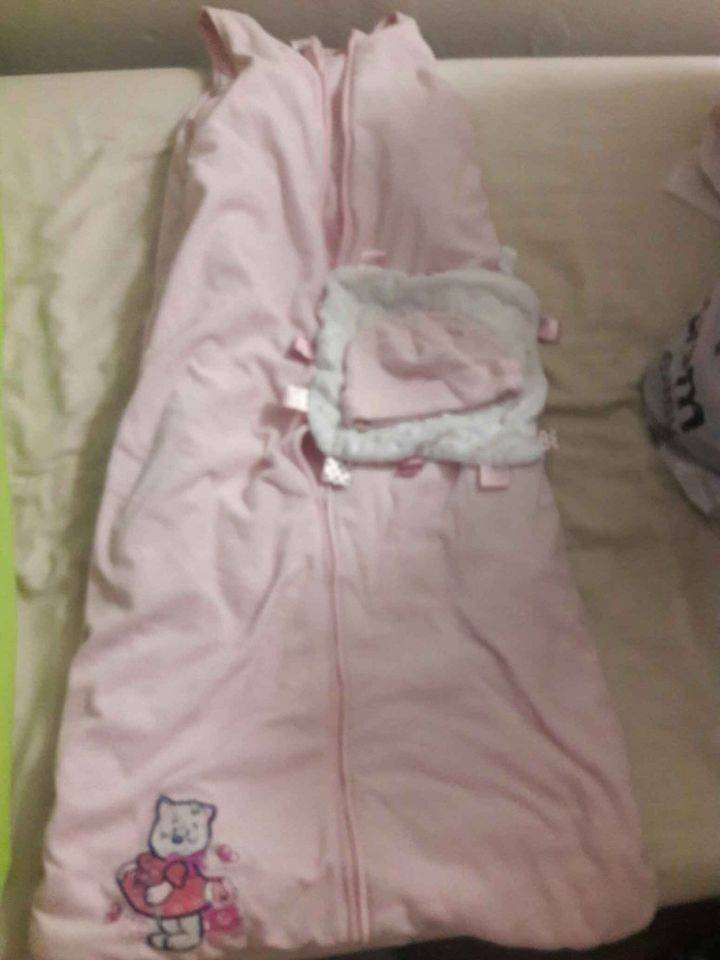 Used Clothing for toddler girl from 1 to 2 years 0