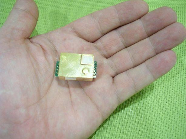Инфракрасный датчик углекислого газа CO2 MH-Z19 (MH-Z19B) Запорожье - изображение 5