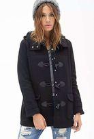 Куртка-пальто женская