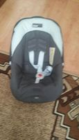 Fotelik dla dziecka do 13 kg