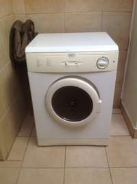 Image of 2nd hand household furniture & appliances