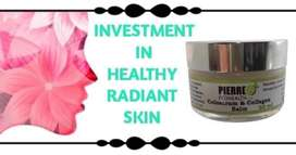 Invest in your Skin for under 150 rand:)