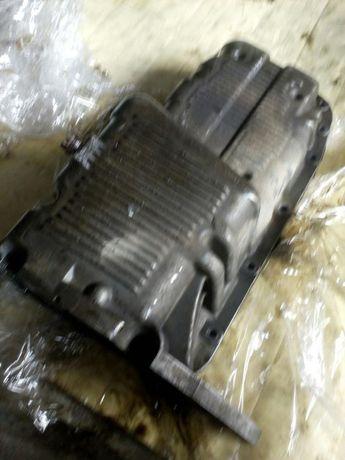 Двигун шевроле лачетті 1.8LDA Тернополь - изображение 6