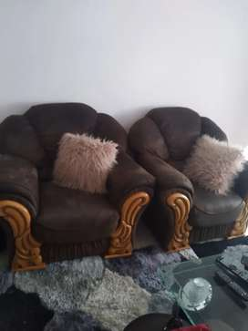 Nice Couch for sale