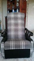 Кресло продаю скидку