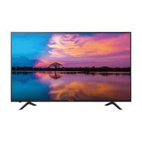 """Телевизор Sharp LC-65Q6020U 65"""" 4K Акция!Гарантия!"""