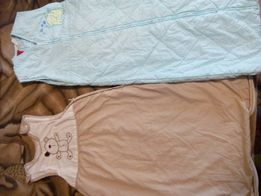 Спальник спальный мешок одеяло на замочке