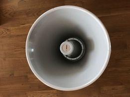 Głośnik Tubowy Bosch LBC3482/00 25W/100V
