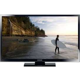 Looking for a Flat screen Television (LCD,LEDPLASMA)