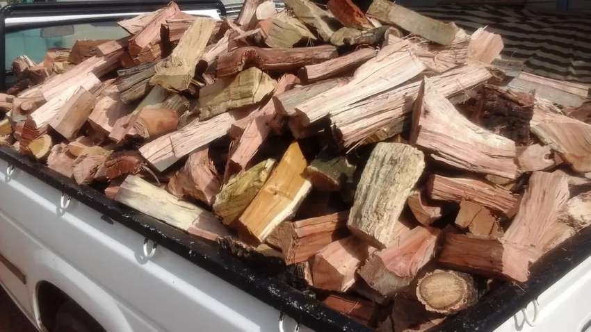 Firewood for sale perfect for fireplaces. 0