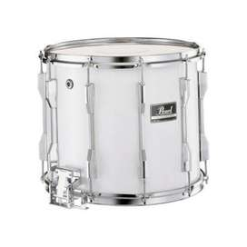 PEARL CMS-1412C SNARE DRUM NEW
