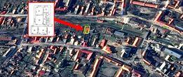 Продается половина дома в центре города Берегово