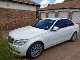 C200 for sale