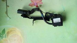 Продам датчик V4E0616576J