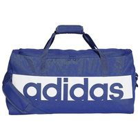 adidas Torba Sportowa Essentials Linear Performance Duffel Medium