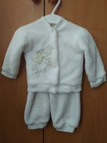 Очень красивый костюм для малыша