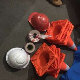 Construction Tools for sale R1200