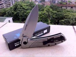 Nóż folder - Zero Tolerance ZT0801 na Oem Hit survival od deluka1910