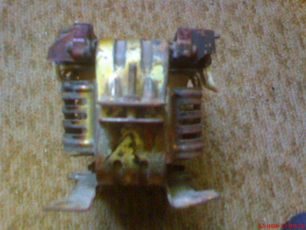 трансформатор Бердянск - изображение 4