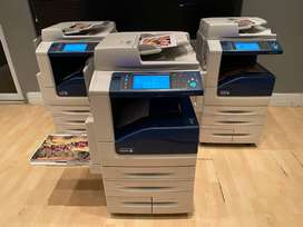 Xerox 7855 Good Deal