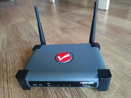 Router Intellinet 300N 3G