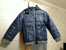 Зимова курточка Esprit