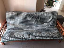 Sleeper couches for sale