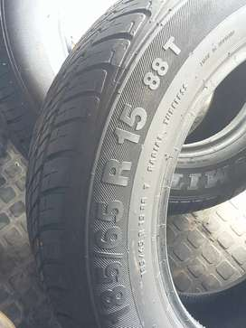 TYRES 185_65_15_ GOOD Quality