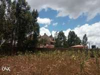 1 acre land for sale 0