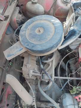 1400 uno pacer engine for sale