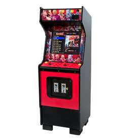 arcade video game for sale, coin operated video game