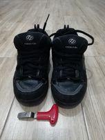 Buto-rolki Heelys 36,5