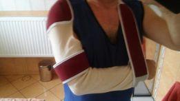 Bandaż ortopedyczny (orteza na bark i ramię) f-my NOBA Verbandmittel
