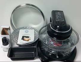 Multi Purpose Cooker for sale at Cash Converters George.