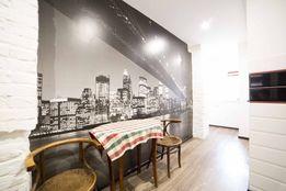 Однокімнатна квартира для двох сам Центр