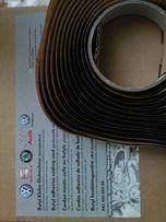 Бутиловый многоразовый (термопластичный) герметик для фар